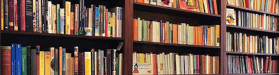 British library terxture 900