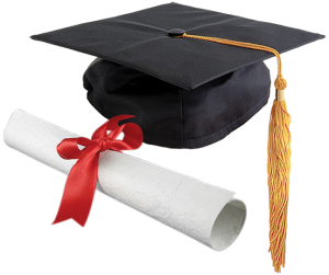Graduation_cap+diploma